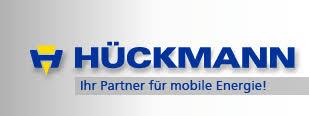 Hückmann