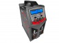 Preview: Rc Plus - Cube 80 Duo Charger - AC-DC - 2x 80 Watt