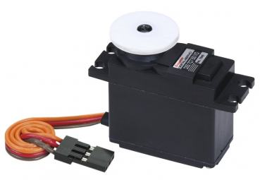 Graupner Servo digital DES 707 BB MG