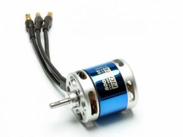 Brushless Motor BOOST 15