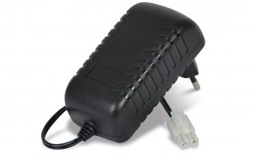 Carson Expert Charger NIMH 300mAh