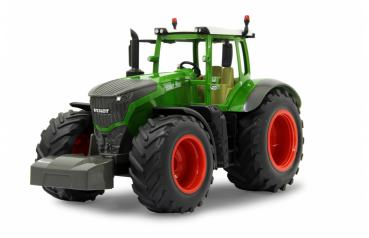 Fendt 1050 Vario Bulldog 1:16 2,4Ghz