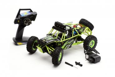 Arcross 1:12 4WD RTR 2,4 GHz